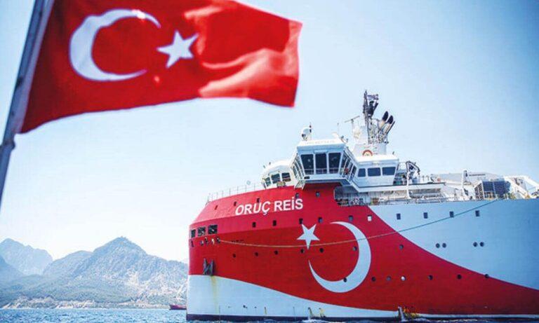 Τούρκοι: Ακυρώσαμε τις ΝΑVTEX μας – Το ίδιο και η Ελλάδα