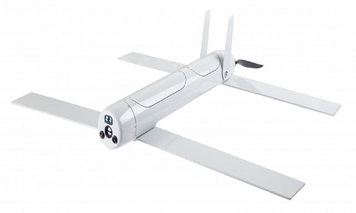 Toυρκία: Προσοχή στο τουρκικό καμικάζι drone Alpagu – Άμεση απάντηση από την Ελλάδα