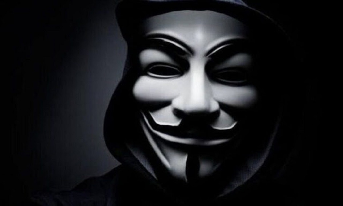 Anonymous Greece: Έλληνες χάκερς διέλυσαν 83 αζέρικα κυβερνητικά σάιτ και πήραν κρίσιμες πληροφορίες