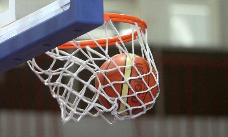 Basket League: Αναβολή μιας εβδομάδας!