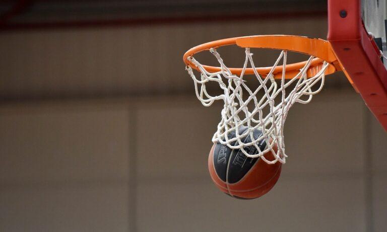 Basket League: Κυριακή 13/12 το ντέρμπι της Θεσσαλονίκης