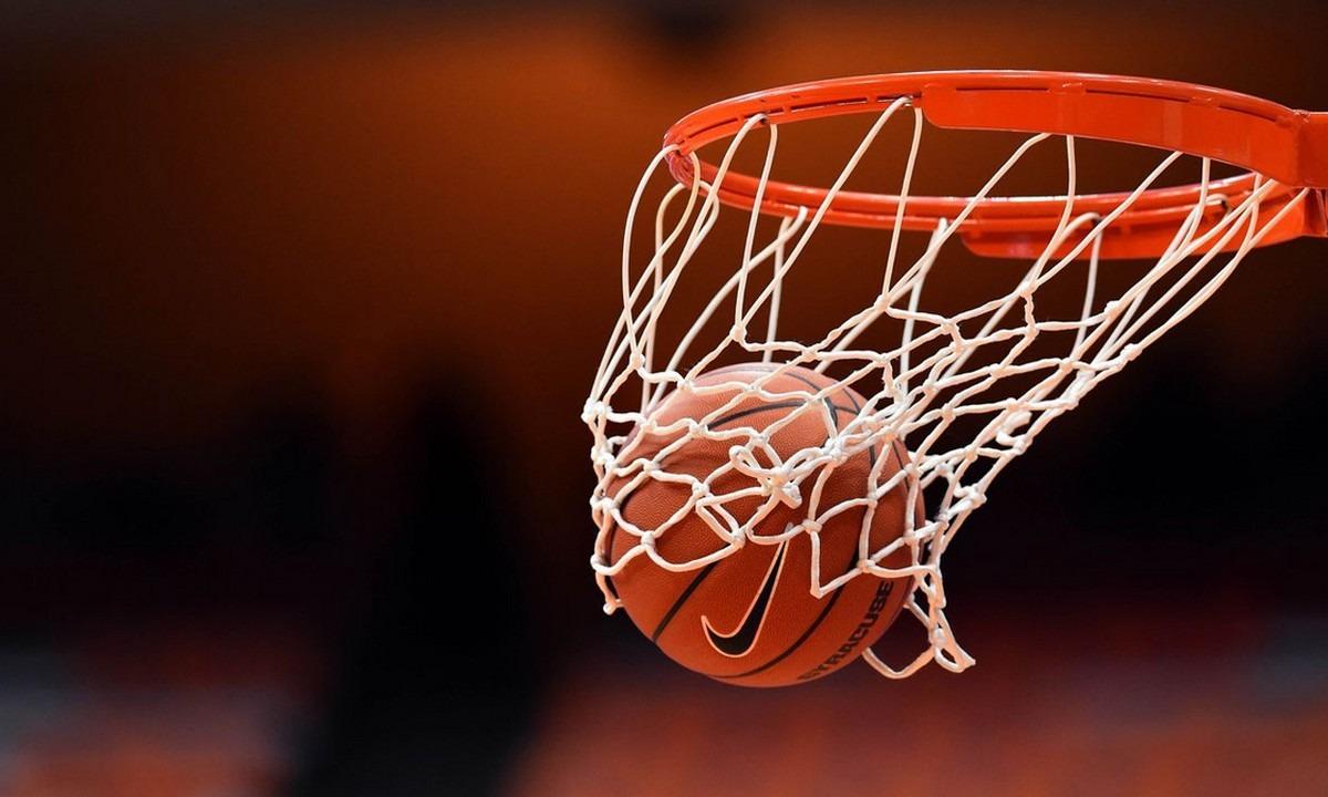 Μπάσκετ – Ελλάδα: Οι σημερινοί εξ αναβολής αγώνες