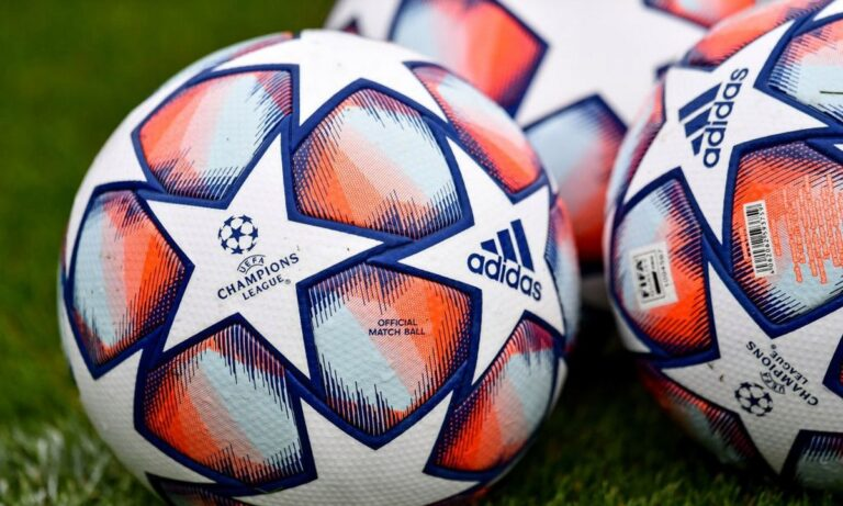 Champions League: «Δεύτερο πιάτο» με σπουδαία ματς!