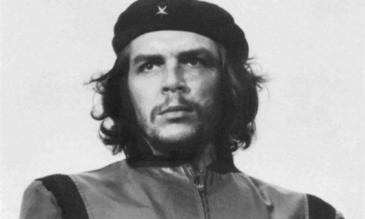 9 Οκτωβρίου: Σαν σήμερα η εν ψυχρώ δολοφονία του Τσε Γκεβάρα