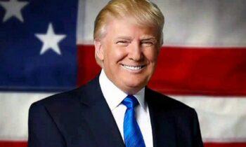 Aμερικανικές Εκλογές: Ο Ρωσος πολιτικός επιστήμονας που προέβλεψε τα αποτελέσματα των πρόσφατων εκλογών στις ΗΠΑ «βλέπει» πάλι νίκη για τον Τραμπ.