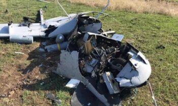 Ναγκόρνο Καραμπάχ: To ένα μετά το άλλο ρίχνουν τα τουρκικά και τα ισραηλινά drones οι Ρώσοι.