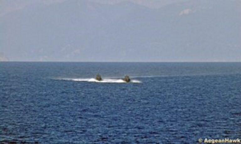 Ελληνοτουρκικά: Οι Ειδικές Δυνάμεις διαφεντεύουν το Αιγαίο – Πονοκέφαλος στην Άγκυρα