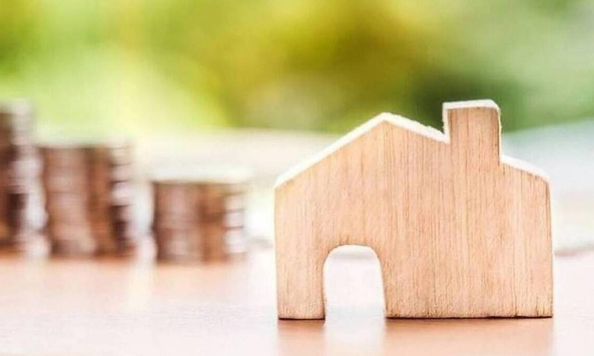 Εξοικονομώ – Αυτονομώ: Όλες οι λεπτομέρειες – Τα επιλέξιμα ακίνητα και τα ποσοστά επιδότησης
