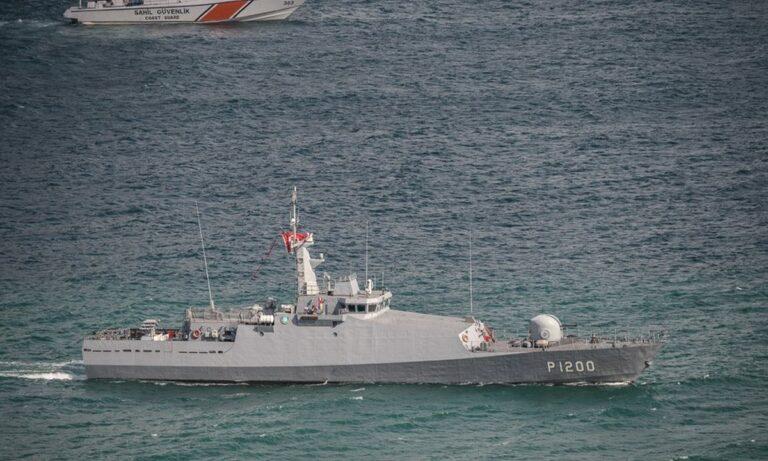 Νέες NAVTEX από την Τουρκία για στρατιωτικές ασκήσεις ανήμερα της 28ης Οκτωβρίου