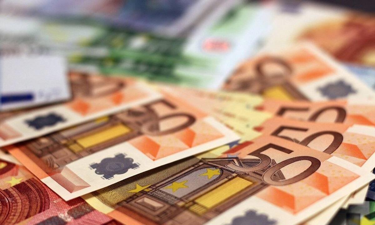 Πληρώνεται η αποζημίωση ειδικού σκοπού σε 1.832 δικαιούχους