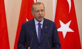 FAZ: Καταρρέει η τουρκική λίρα, δύσκολα θα αποφύγει ο Ερντογάν πακέτο τύπου ΔΝΤ