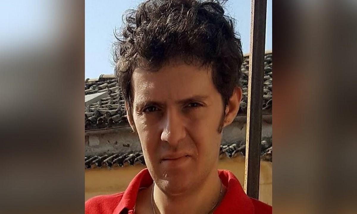 Εξάρχεια: Αγνοείται 34χρονος – Αυτά είναι τα στοιχεία του