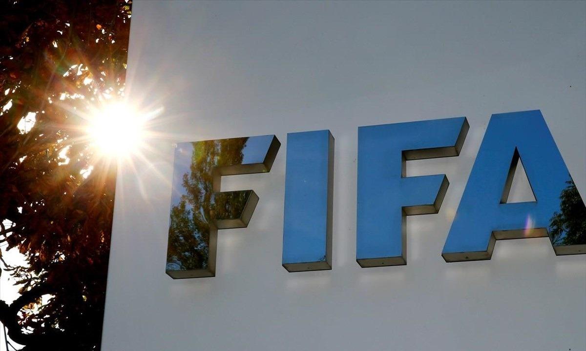 Συναντήθηκαν FIFA/UEFA και Κλάτενμπεργκ με Μαρινάκη, Μελισσανίδη, Αλαφούζο και Γκαγκάτση!