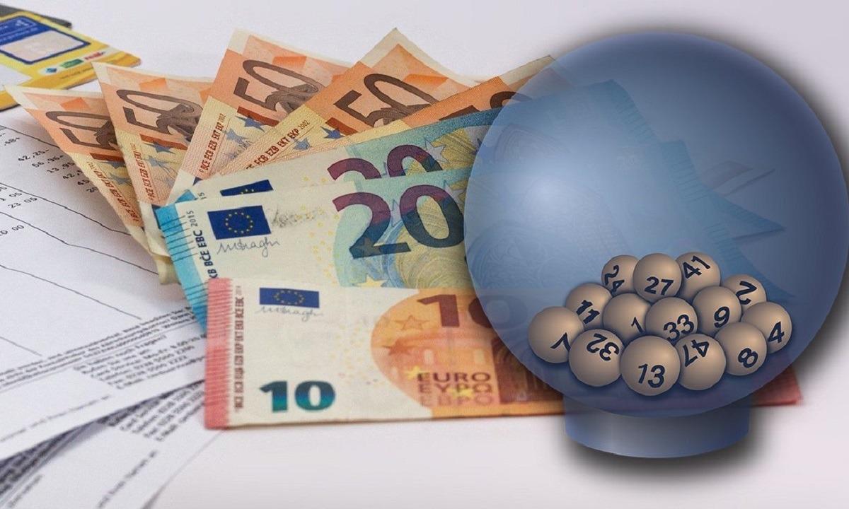 Φορολοταρία – Σεπτέμβριος: Δείτε εάν κερδίσατε 1.000 ευρώ