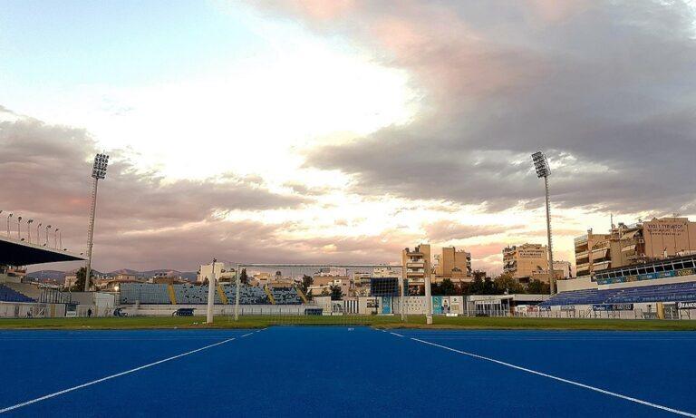 Ατρόμητος: Γκολ με το καλημέρα ο Μάτιτς, έπαιξε ο Γκαλβάο