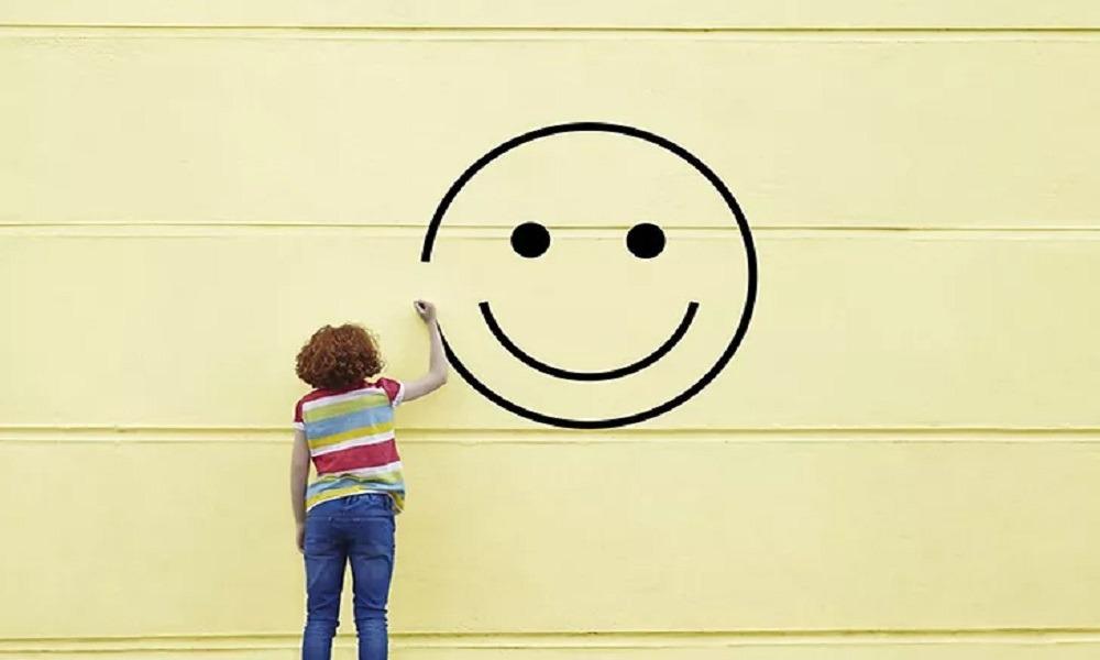 9 Οκτωβρίου: Παγκόσμια Ημέρα Χαμόγελου