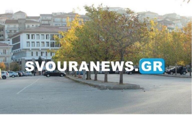 Κορονοϊός: Πόλη-«φάντασμα» η Καστοριά μετά το lockdown (pics)