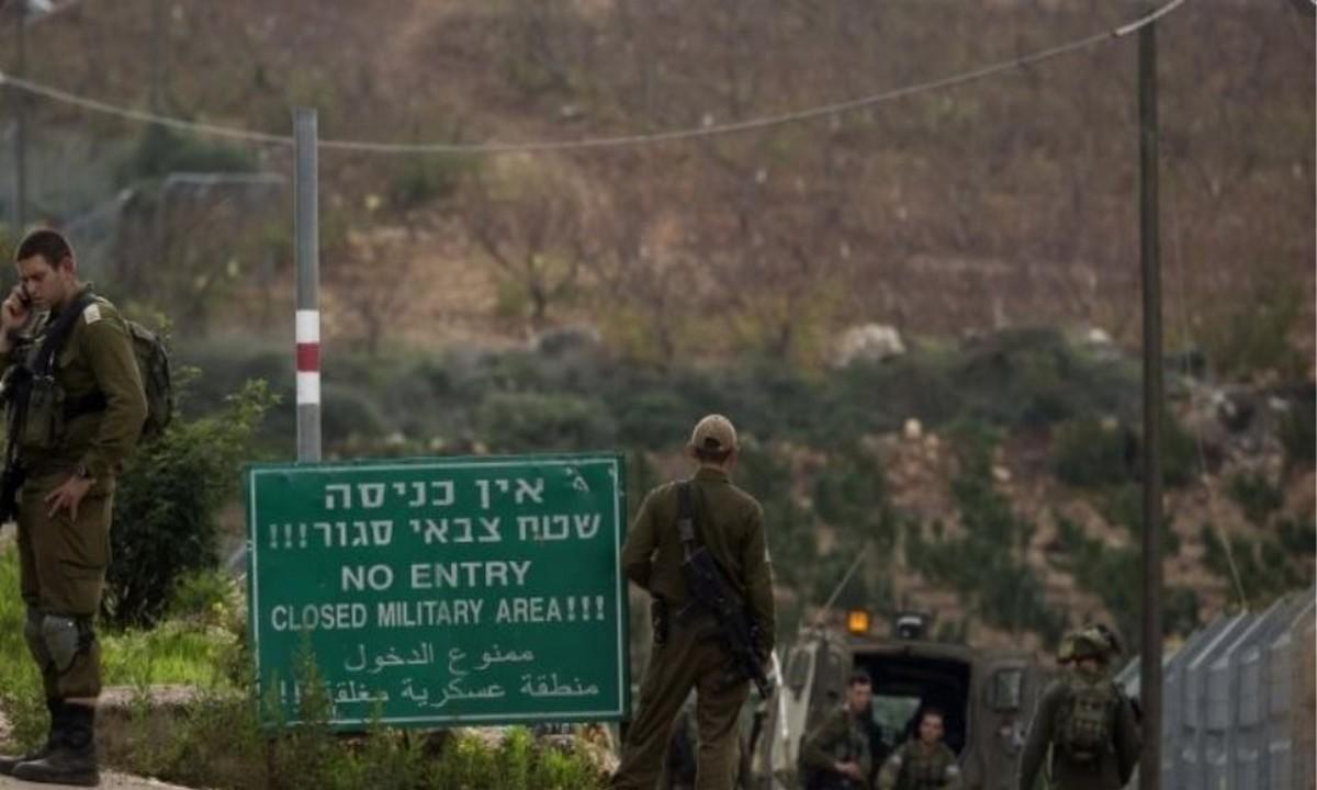 Λίβανος: Η Χεζμπολάχ απορρίπτει τη «συμφιλίωση» με το Ισραήλ