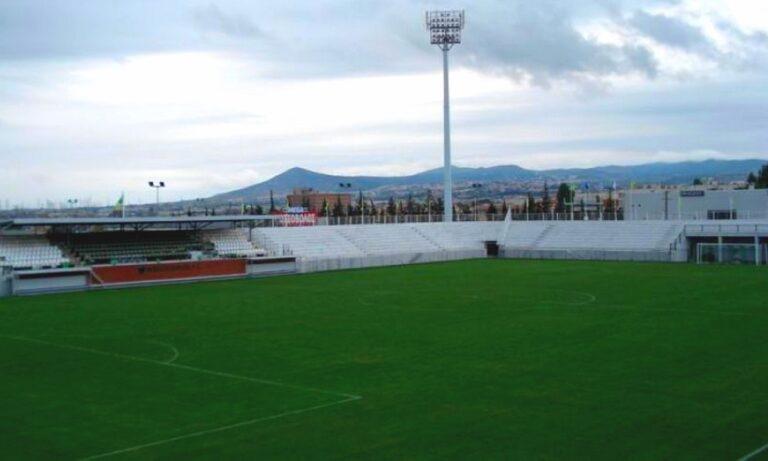 Στο γήπεδο του Μακεδονικού το ΠΑΟΚ – Μπενφίκα!