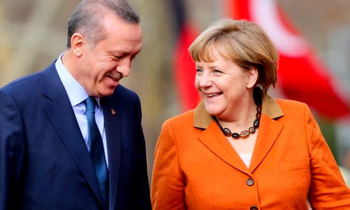 Ελληνοτουρκικά: Η Ευρωπαϊκή Ένωση παίζει το… παιχνίδι της Τουρκίας – Κυρώσεις από τον Δεκέμβριο!
