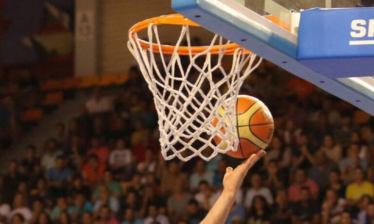 Basket League: Πήραν αδεια συμμετοχής και οι 11!