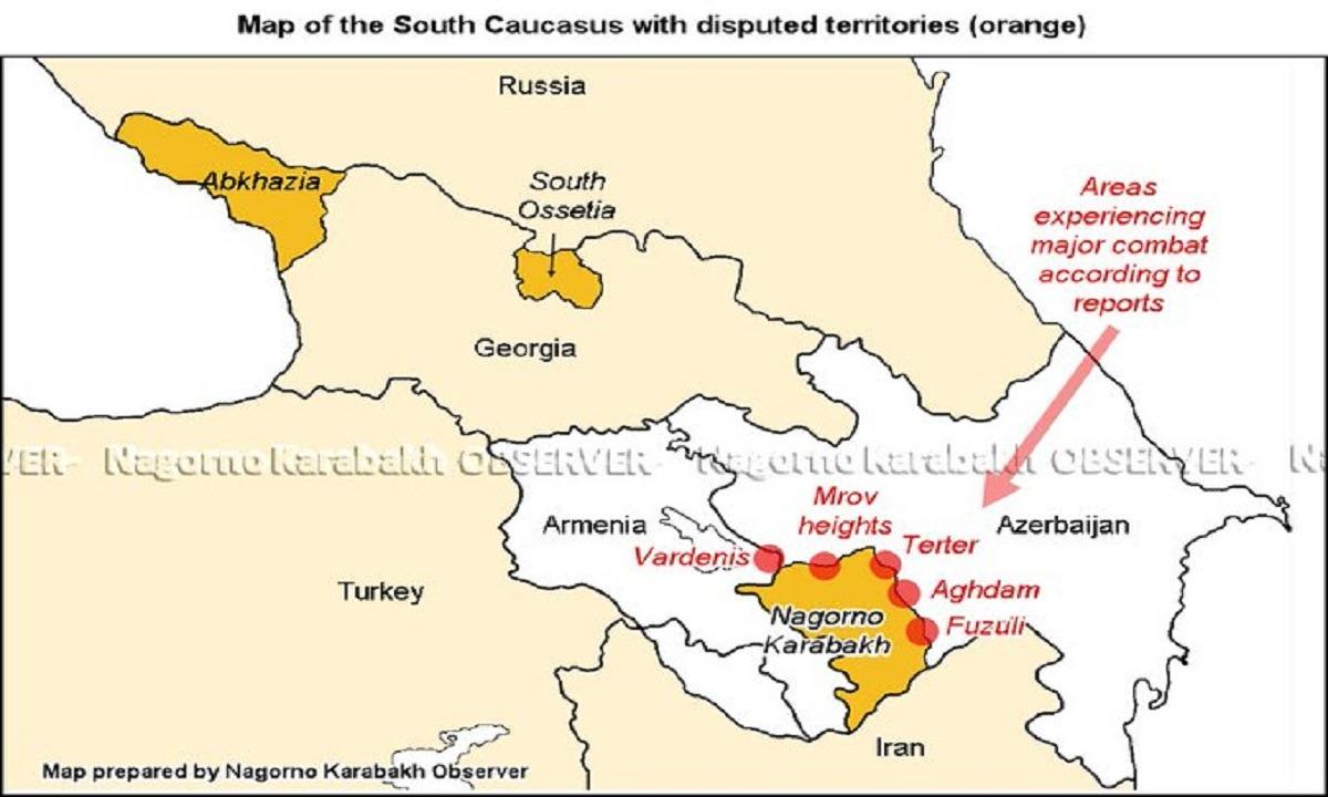 Ερντογάν: Τρελάθηκε με τον Τούρκο ο Πούτιν – Μπαίνει η Ρωσία στον πόλεμο