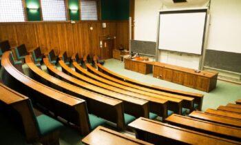 Πανεπιστήμια: Έρχονται «κοινά πτυχία» διαφορετικών τμημάτων