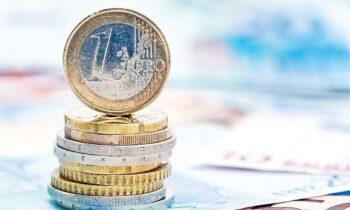 Οικονομία: «Κόκκινος συναγερμός» ρευστότητας