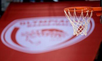 Euroleague αθλητικές μεταδόσεις