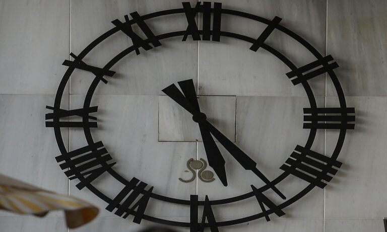 Αλλαγή ώρας: Πότε αλλάζουμε τα ρολόγια μας – Τι ισχύει με την απόφαση του Ευρωκοινοβουλίου