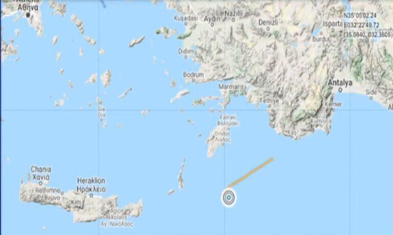Toυρκία: Κλάμα! Οι Τούρκοι σηκώνουν κάθε μέρα E-7T για τα ελληνικά υποβρύχια