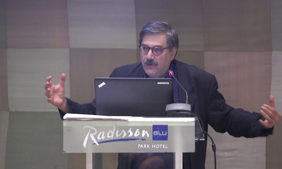 Παναγιωτόπουλος: «Στο τραπέζι μέτρα για την Αττική»