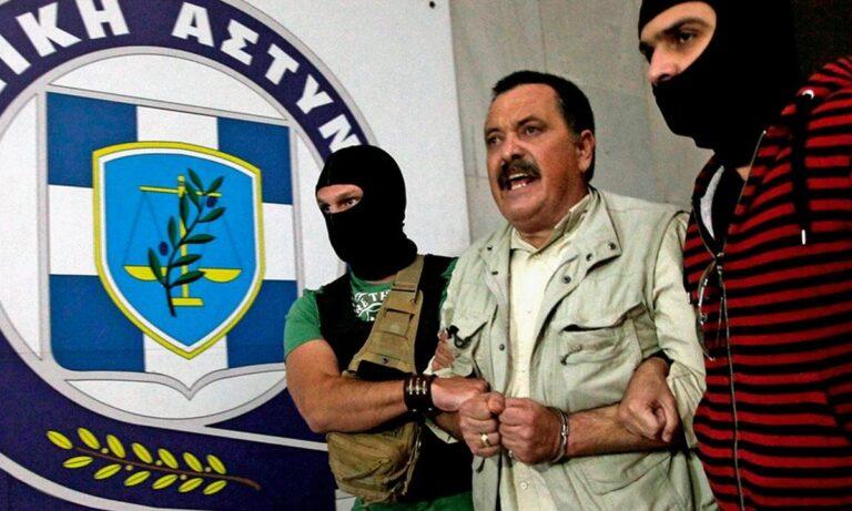 Χρήστος Παππάς: Θρίλερ με την εξαφάνισή του – Η αστυνομία τον αναζητά!
