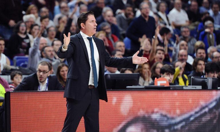 Euroleague: Πάει για 20-0 το Μπασκόνια – Ζενίτ