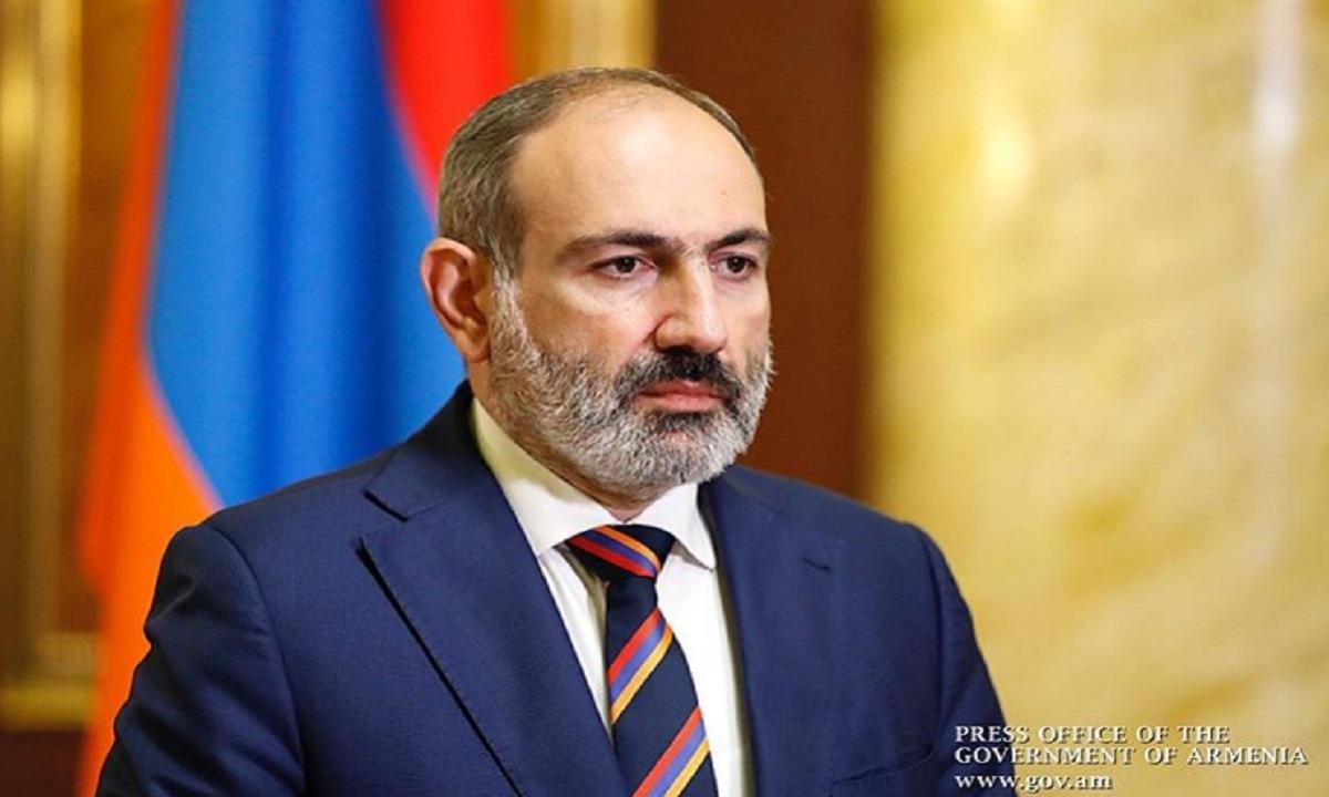 Nαγκόρνο Καραμπάχ: Στα όπλα όσοι Αρμένιοι υπηρέτησαν τον τελευταίο χρόνο