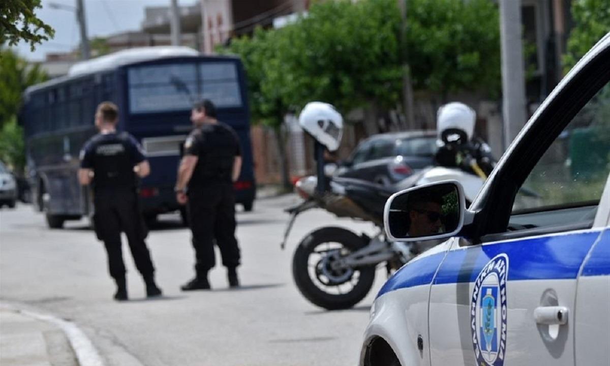 Θεσσαλονίκη: Πήγε να κάνει διάρρηξη και… σκοτώθηκε!