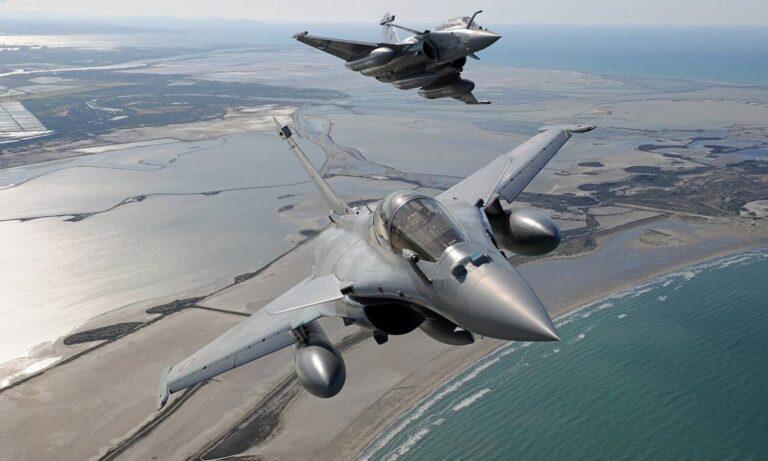 Εξοπλιστικά: Φρεγάτες & Rafale η Νο1 προτεραιότητα – Task force για να κινηθούν άμεσα οι διαδικασίες