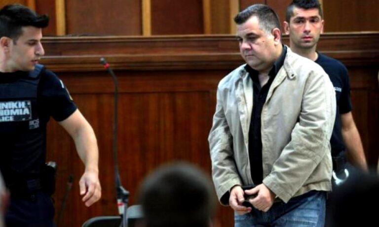 Δίκη Χρυσής Αυγής – Εισαγγελέας: Ισόβια στον Ρουπακιά!
