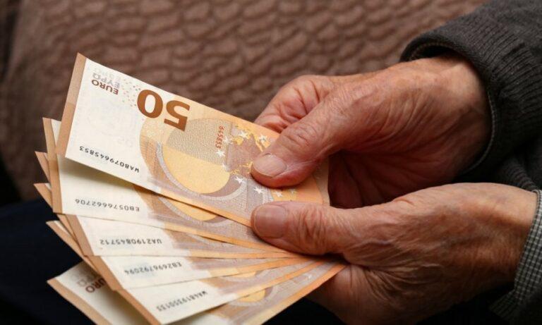 Συνταξιούχοι: Τι προβλέπει η τροπολογία του υπουργείου Εργασίας για τα αναδρομικά