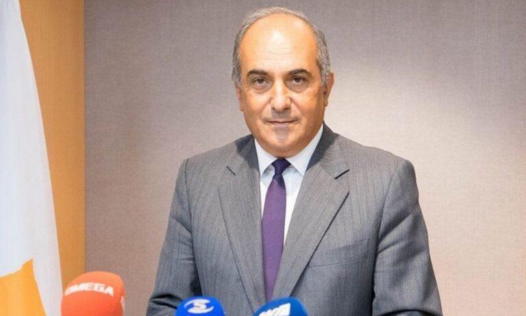 Κύπρος: «Πουλούσαν» χρυσά διαβατήρια σε επενδυτές!