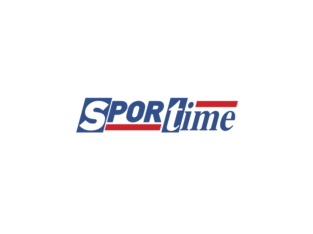Τεχνική αναβάθμιση στο Sportime – Δε θα ανανεώνεται η ροή για λίγα λεπτά