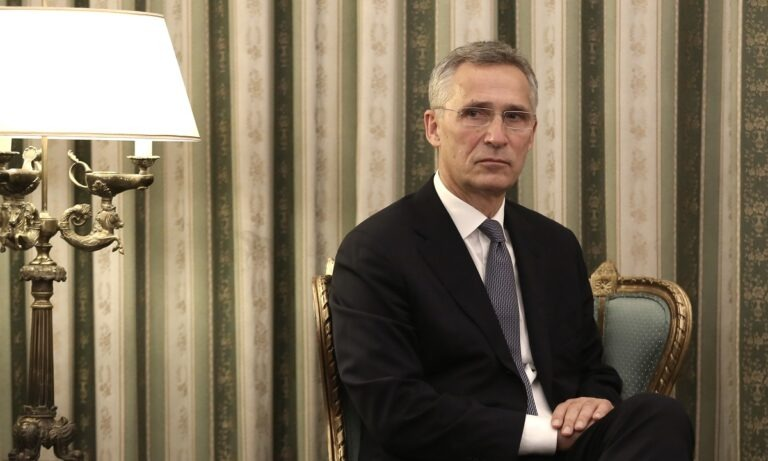 Βιάστηκε το ΝΑΤΟ: Έσπευσε να ανακοινώσει Ελληνοτουρκική συμφωνία που δεν είχε κλείσει!