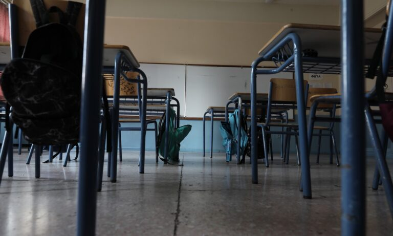Σχολεία – Λιανεμπόριο – Αττική: ΟΡΙΣΤΙΚΟ! Κλειστά τα Λύκεια, click away και click in shop στα μαγαζιά!