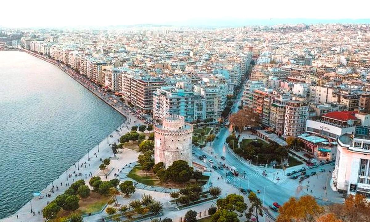 Εξαδάκτυλος: «Η Θεσσαλονίκη απέχει ώρες από το κόκκινο»