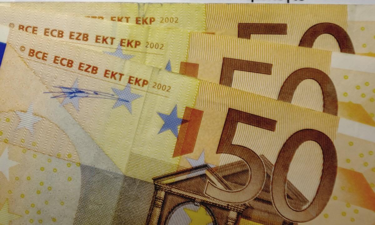 Αναδρομικά: Το υπουργείο ξεκαθαρίζει το αλαλούμ με τα λάθη – Οι ημερομηνίες των επόμενων πληρωμών