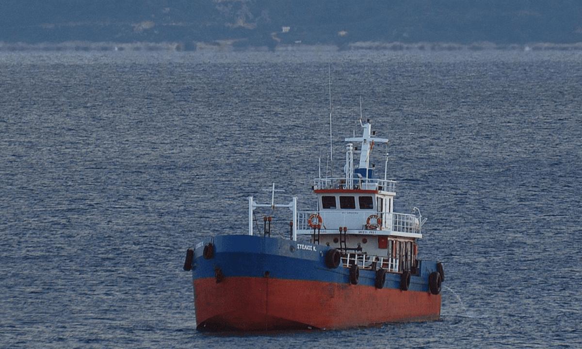 Έλληνες ναυτικοί: Διαπραγματεύσεις με τους πειρατές για τα λύτρα!