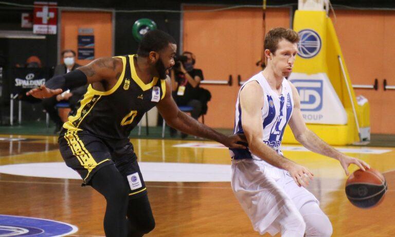 Basket League: Με δύο αμφίρροπες αναμετρήσεις συνεχίζεται η δράση!