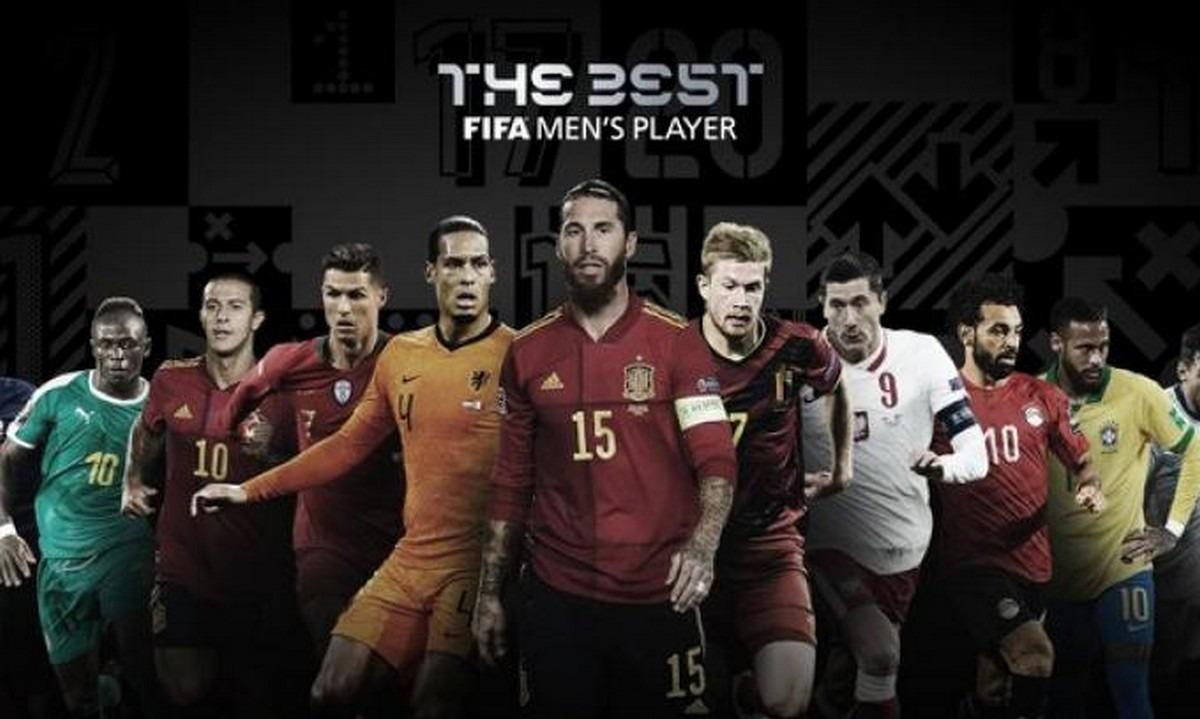Μέσι: Ποιος θα τον… διαδεχθεί ως «The Best»