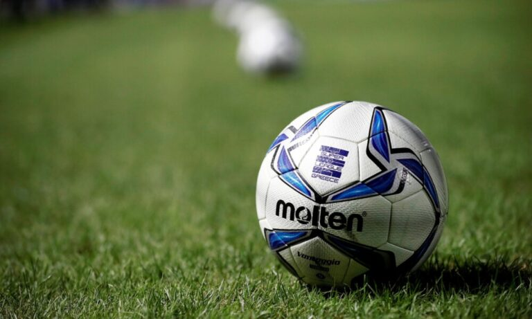 Super League 2 / Football League