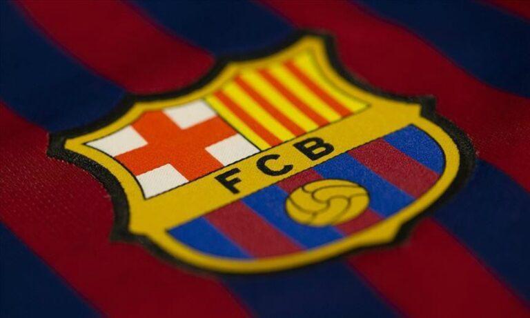 Μπαρτσελόνα: Συμφωνία με τους ποδοσφαιριστές για αναπροσαρμογή των συμβολαίων